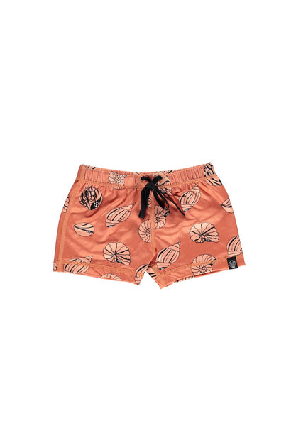 SHELLO! SWIMSHORT