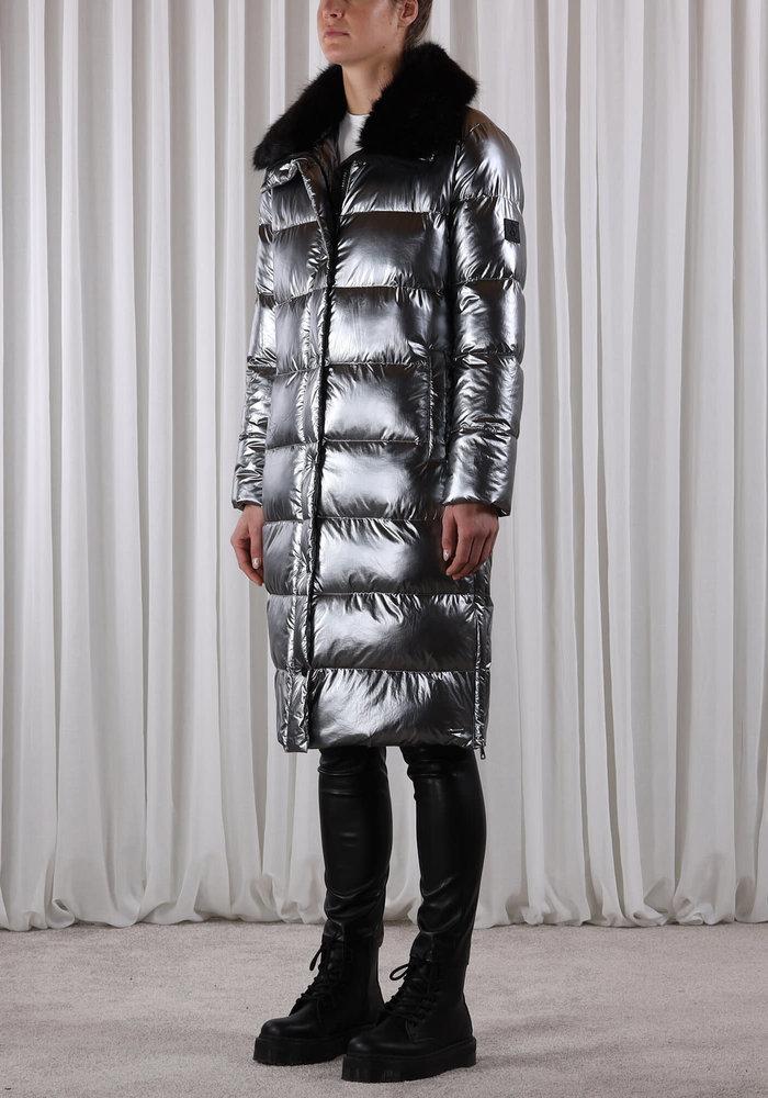 Rino & Pelle Laluna Padded Coat