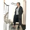 RUNDHOLZ BLACK LABEL Rundholz Black Label Super Soft Coat