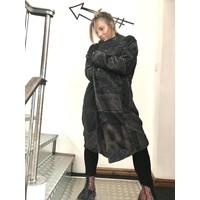 Rundholz Black Label Super Soft Coat