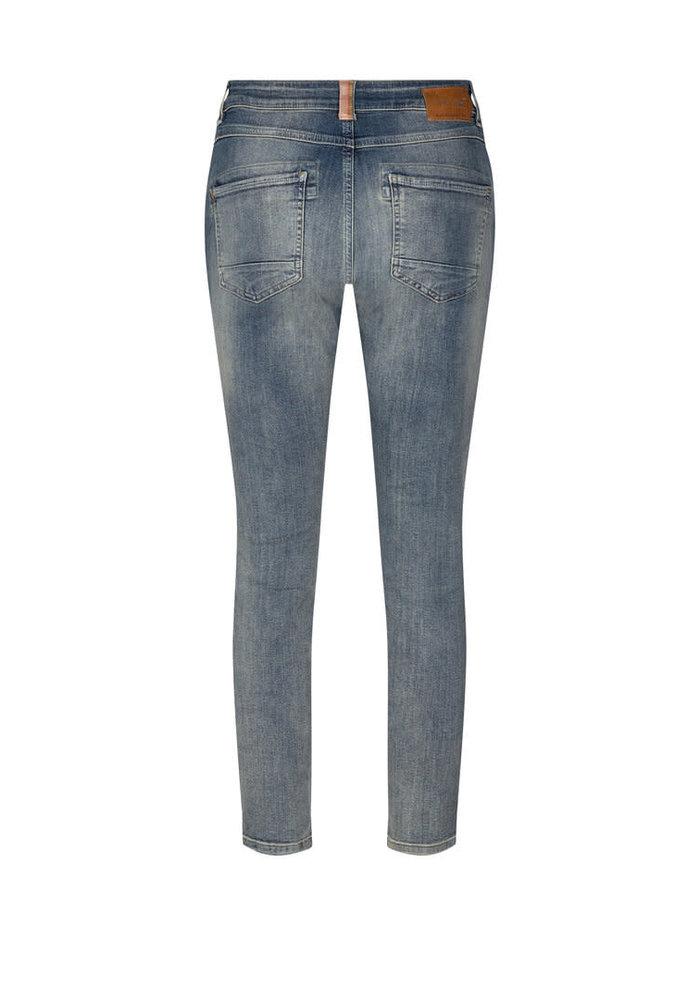 Mos Mosh Naomi Ida Trok Jeans