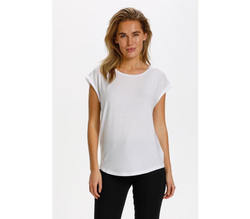 Saint Tropez Adelia T-shirt