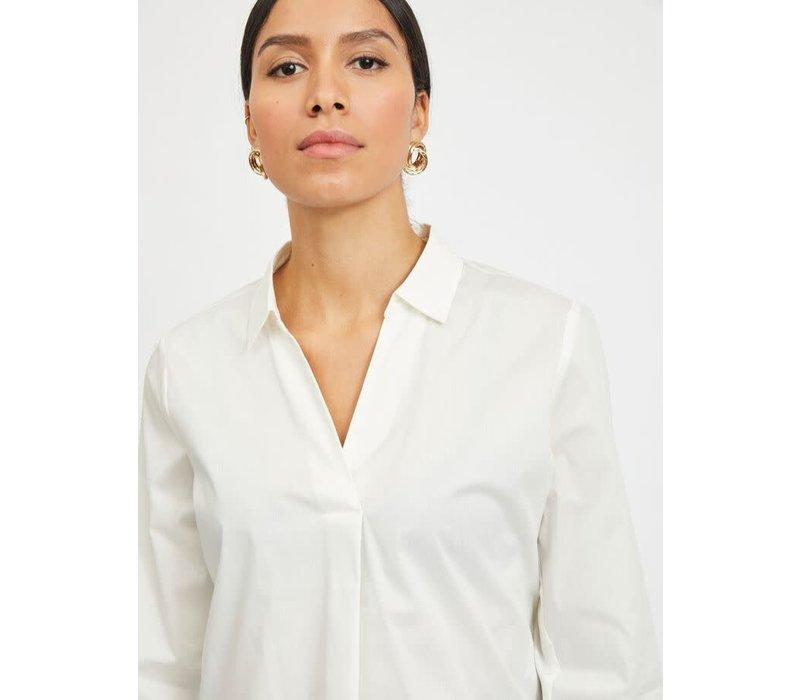 Vila Vigimas Long Sleeve Shirt