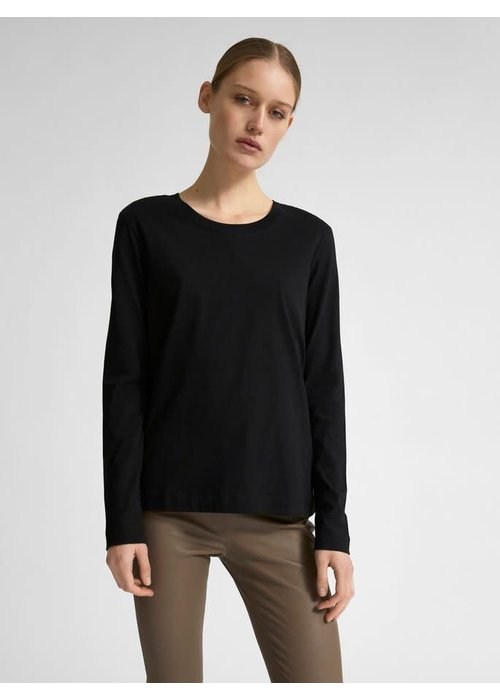 SELECTED FEMME Selected Femme Long Sleeve Top