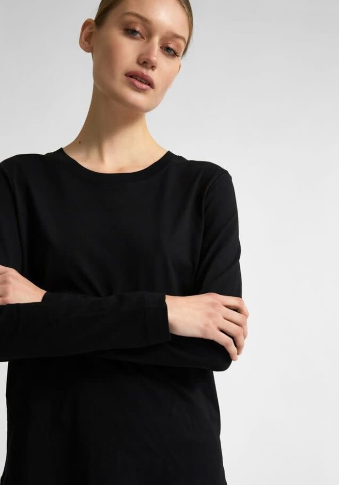 Selected Femme Long Sleeve Top