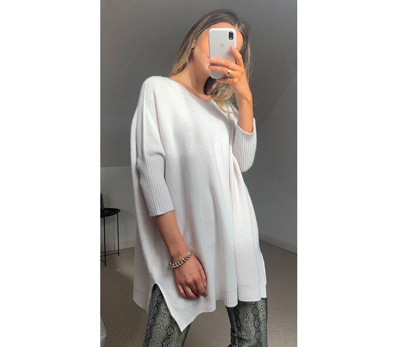 Charli Riley Sweater