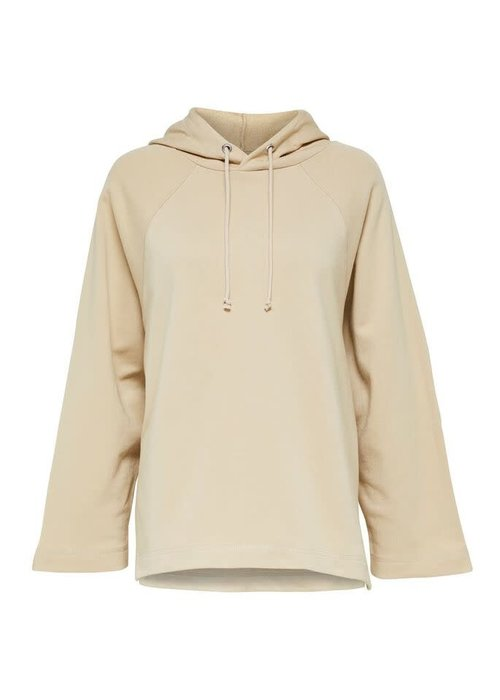 SELECTED FEMME Selected Femme Oversized Hoodie