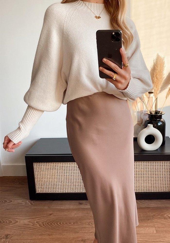 Charli Siena Sweater