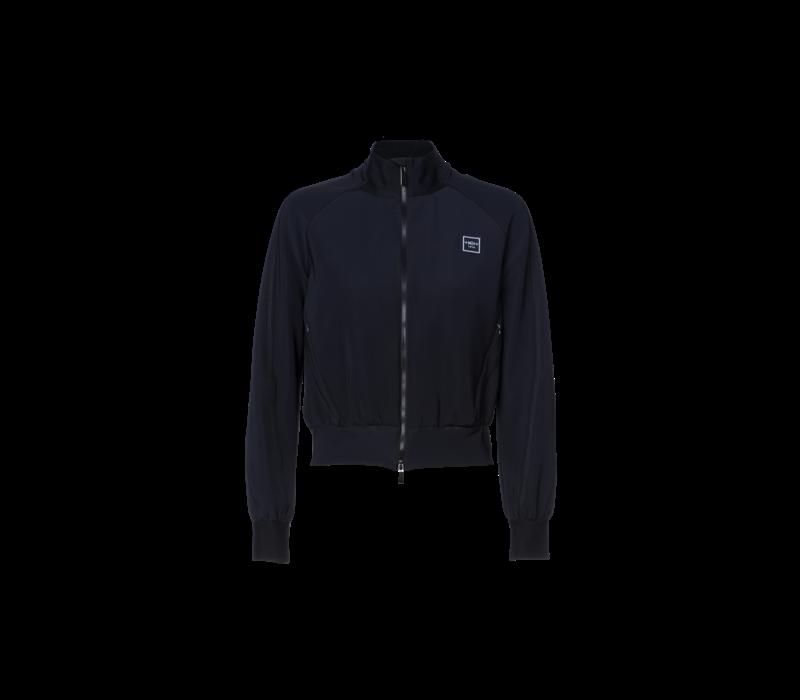 High Tech Devious Short Jacket