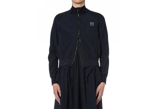 HIGH High Tech Devious Short Jacket