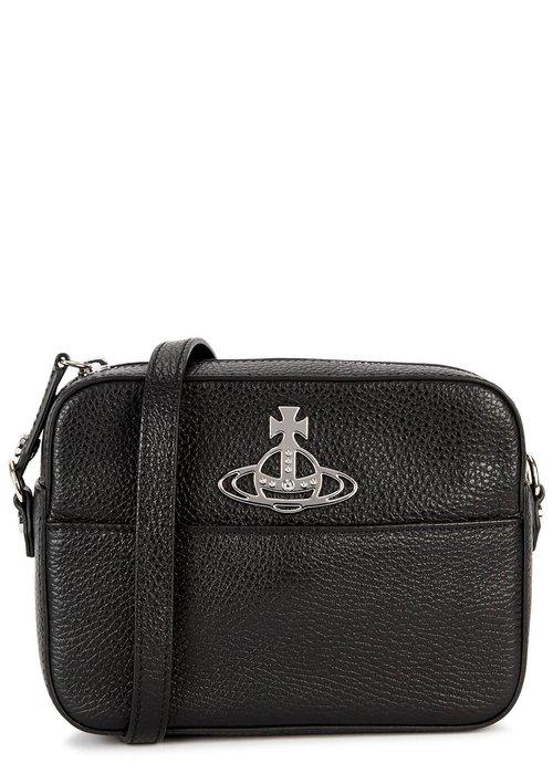 VIVIENNE WESTWOOD Vivienne Westwood Johanna Crossbody Bag