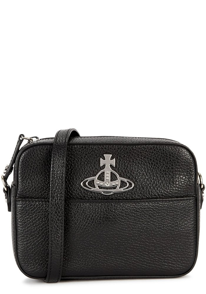 Vivienne Westwood Johanna Crossbody Bag