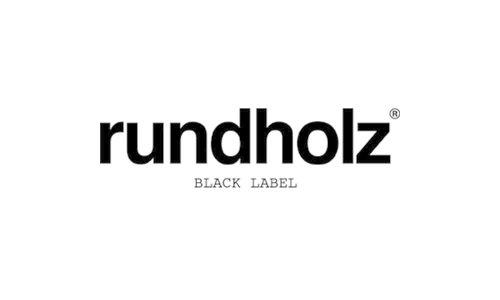 RUNDHOLZ BLACK LABEL