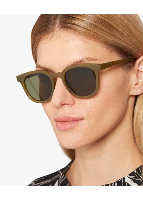 MASAI Masai Robbyn Sunglasses