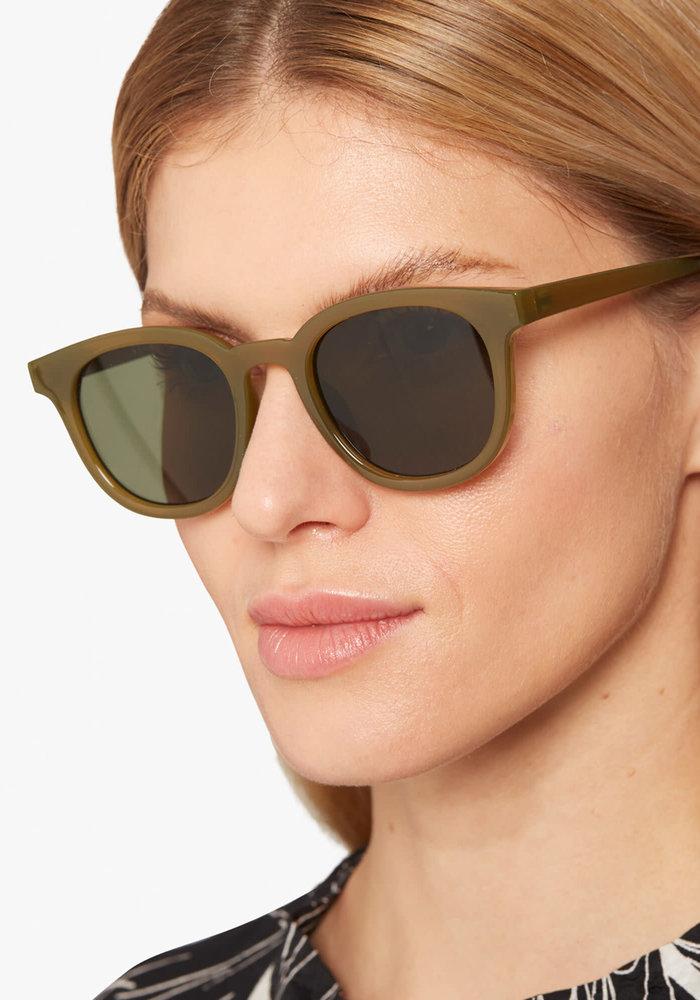 Masai Robbyn Sunglasses