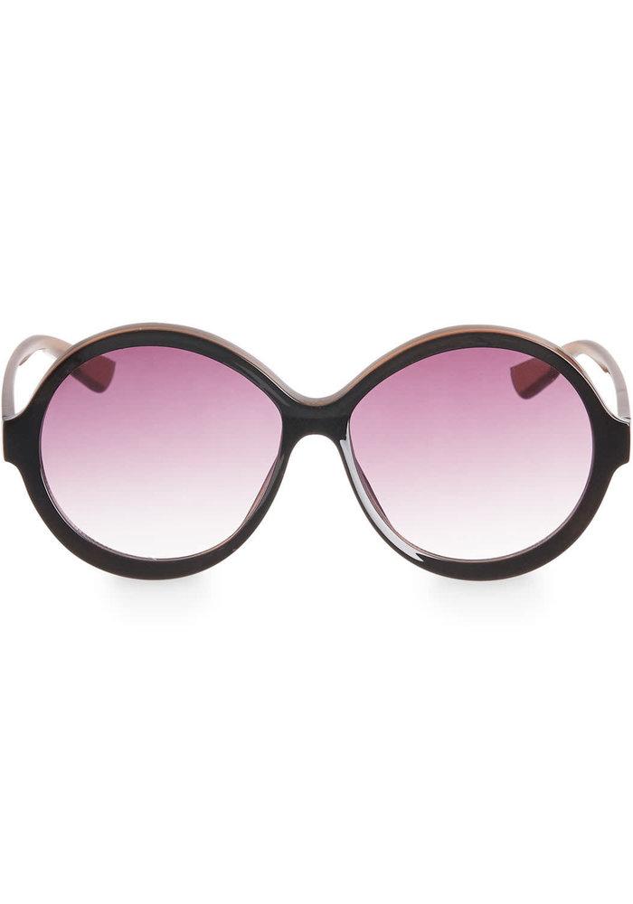 Masai Rila Sunglasses
