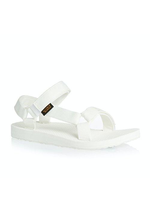 TEVA Teva Original Universal Flat Sandals
