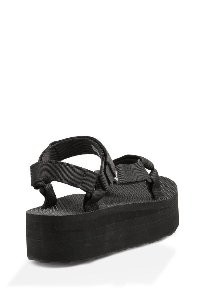 Teva Universal Flatform Sandals