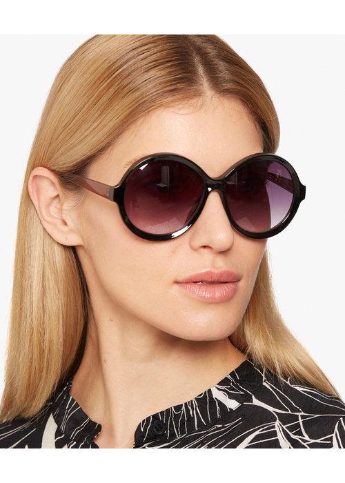 MASAI Masai Rila Sunglasses
