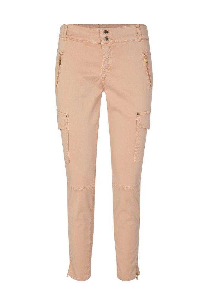 Mos Mosh Gilles Cargo Pants