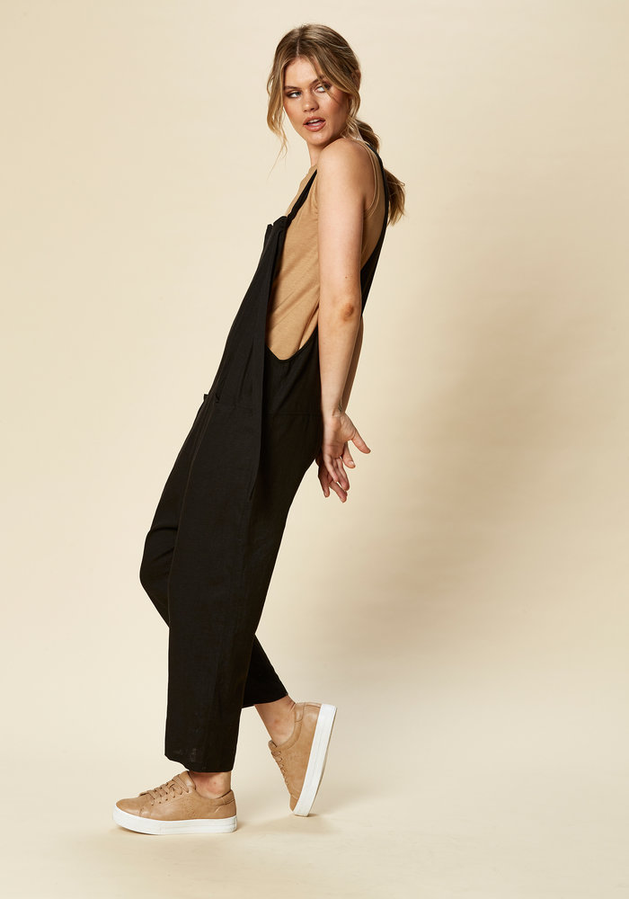 Eb and Ive Siela Jumpsuit