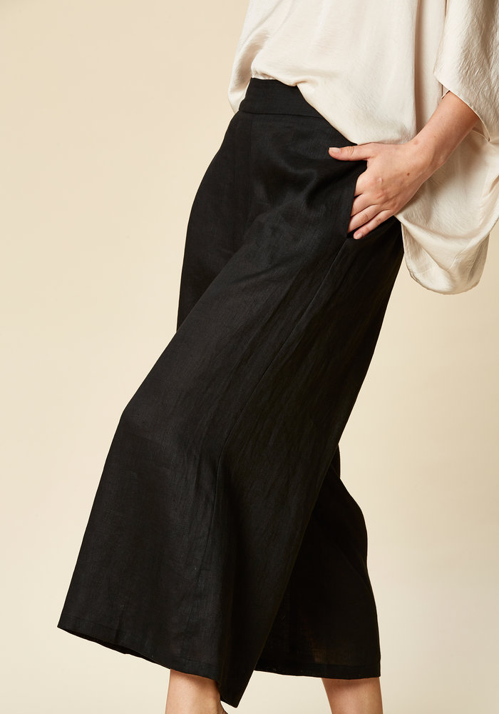 Eb & Ive Tribu Trouser Pant