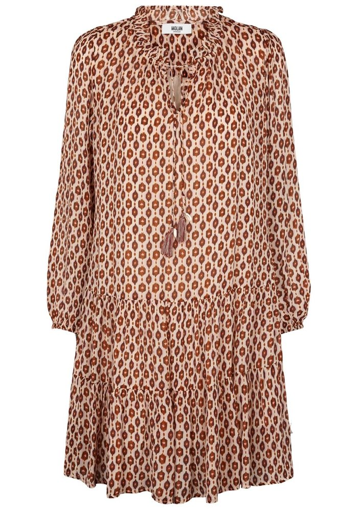 Moliin Rasmine Dress