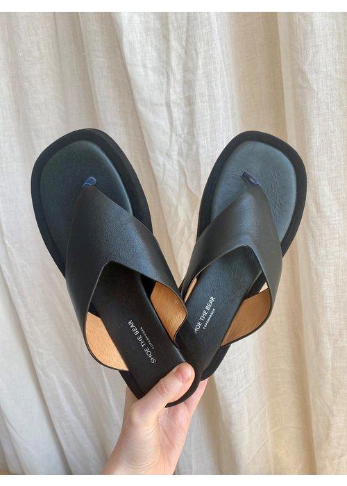 SHOE THE BEAR Shoe The Bear Astrid Flatform Sandals