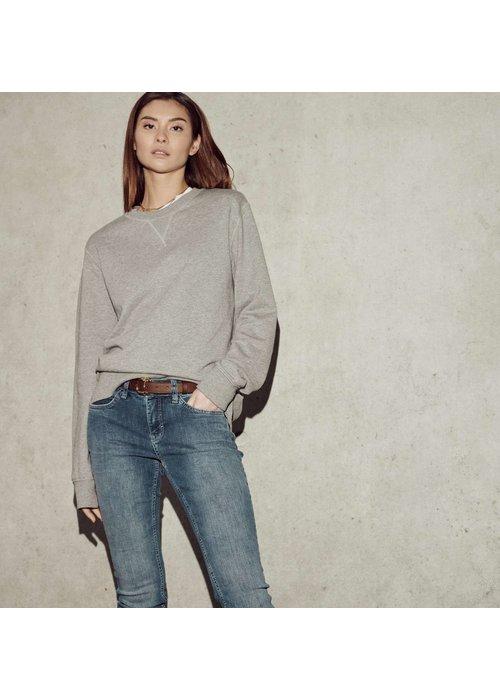 MAC MAC Dream Skinny Authentic Jeans