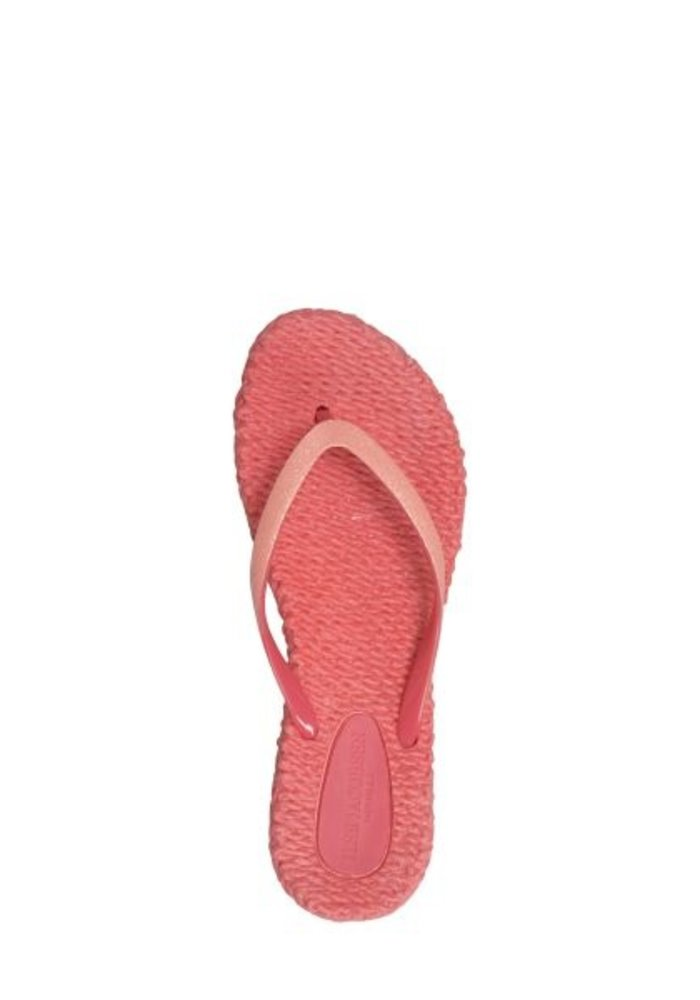 Ilse Jacobsen Cheerful Flip Flops