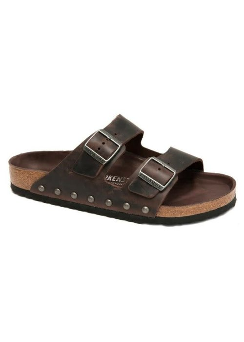 BIRKENSTOCK Birkenstock Arizona Stud Sandals