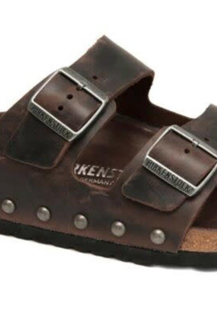 Birkenstock Arizona Stud Sandals