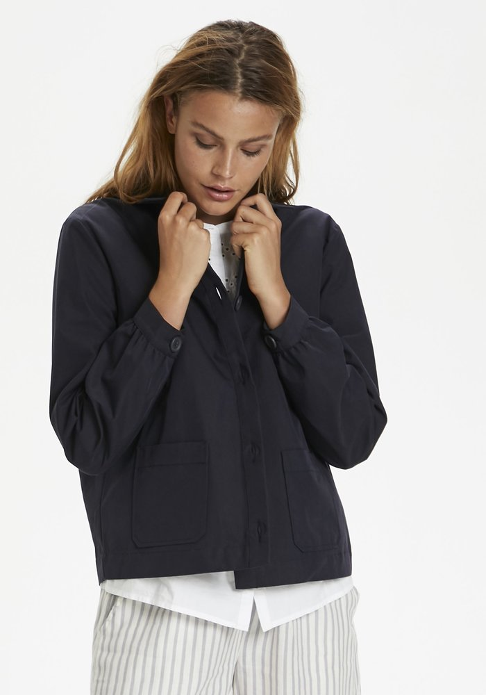 Saint Tropez Getha Jacket