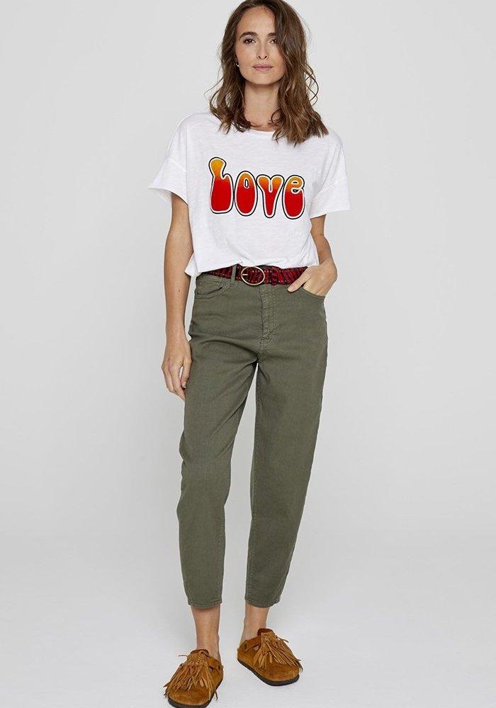 Five Mahi Jeans