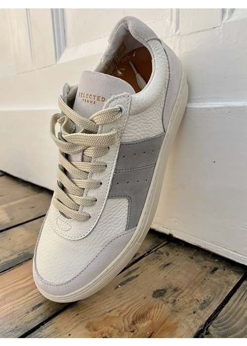 SELECTED FEMME Selected Femme Dina Trainers