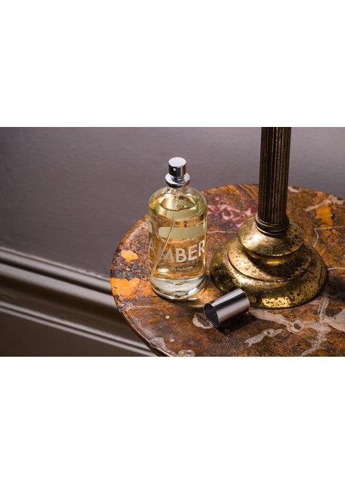 LABORATORY PERFUMES Laboratory Perfumes