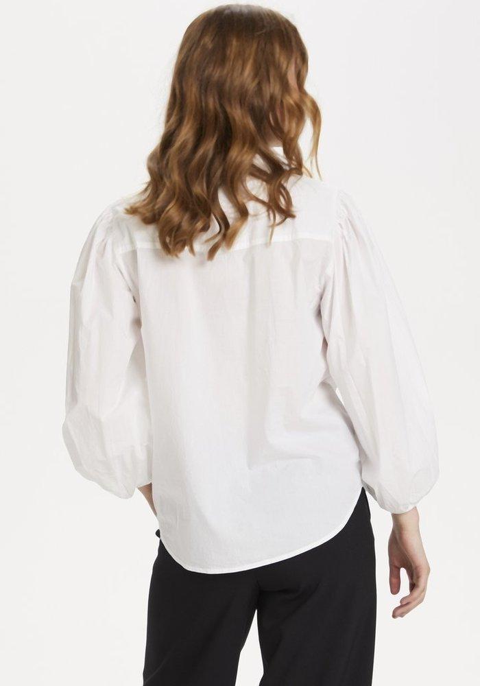 Saint Tropez Christa Shirt