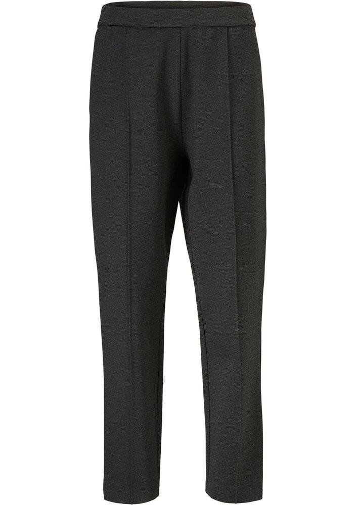 Masai Paquita Pull On Trouser