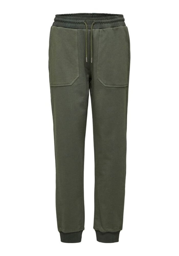 Selected Femme Stasie Sweat Pant