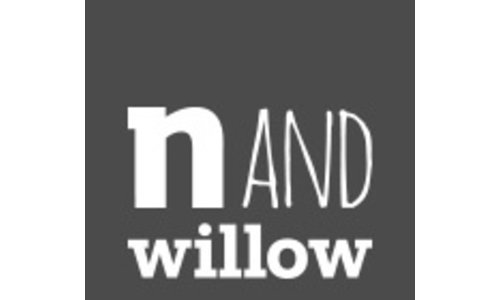 N AND WILLOW