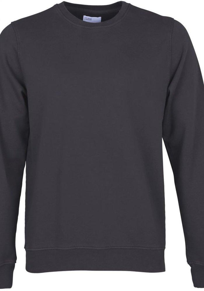 Colorful Standard Organic Sweatshirt