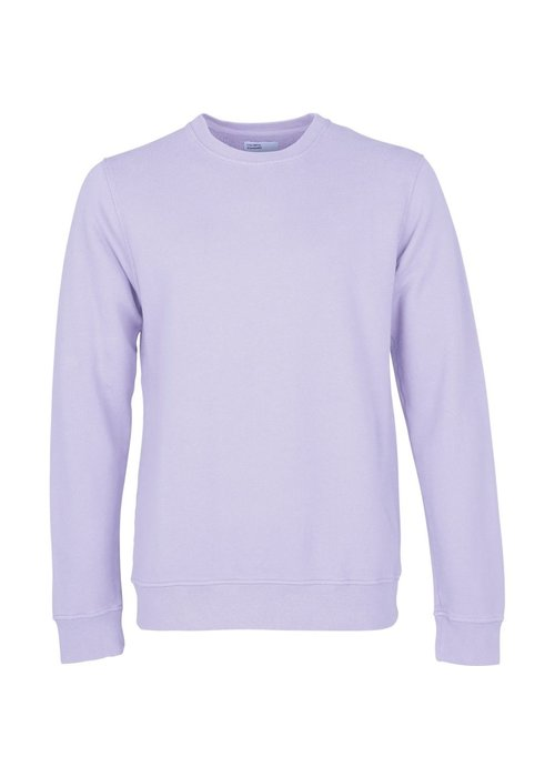 COLORFUL STANDARD Colorful Standard Organic Sweatshirt