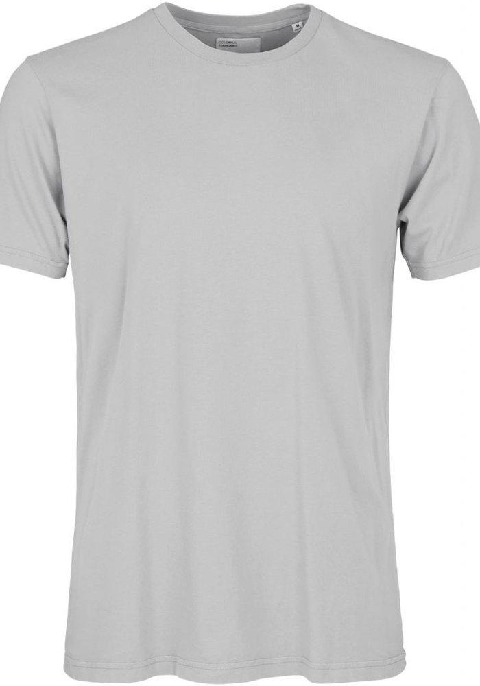 Colorful Standard Organic Cotton T-Shirt