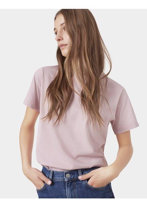 COLORFUL STANDARD Colorful Standard Organic Cotton T-Shirt