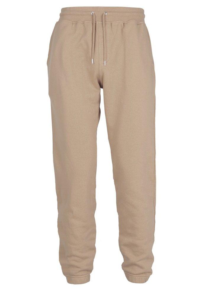 Colorful Standard Organic Sweatpants