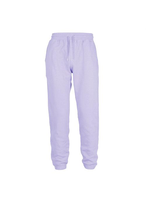 COLORFUL STANDARD Colorful Standard Organic Sweatpants