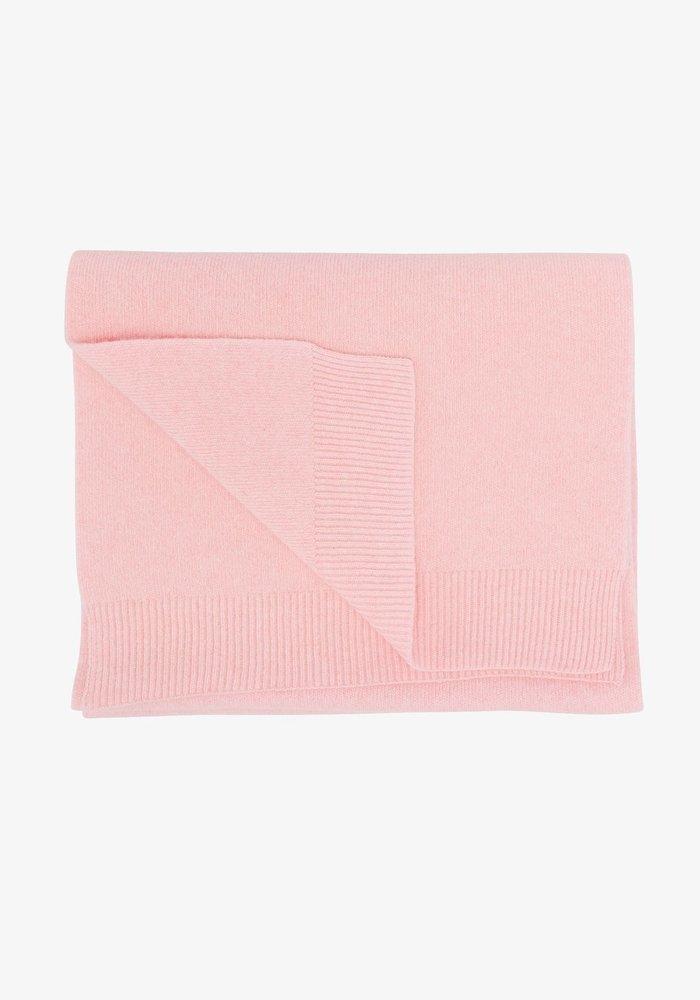 Colorful Standard Merino Wool Scarf