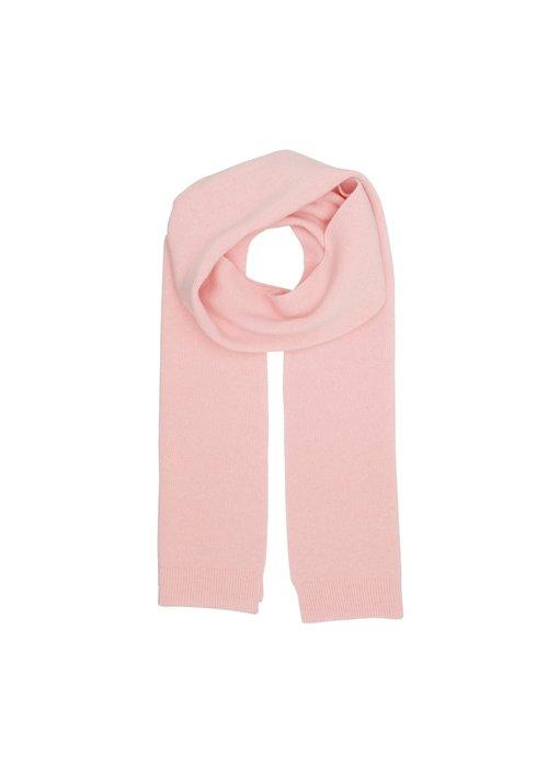 COLORFUL STANDARD Colorful Standard Merino Wool Scarf