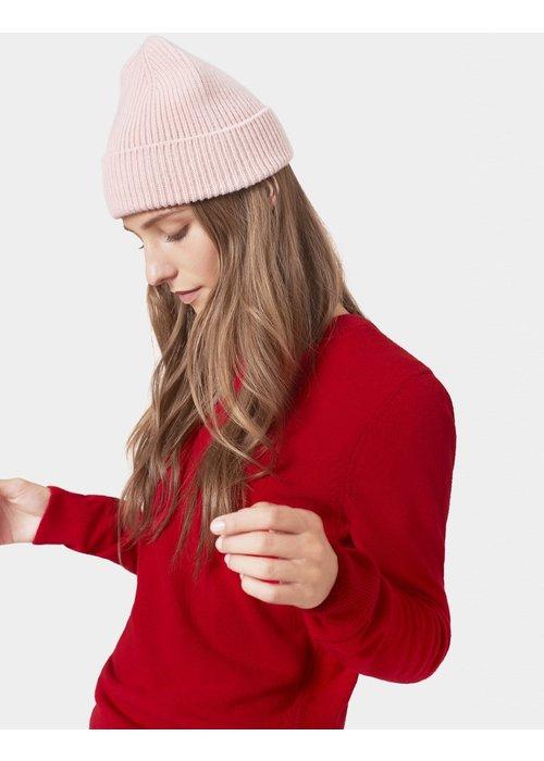 COLORFUL STANDARD Colorful Standard Merino Wool Beanie