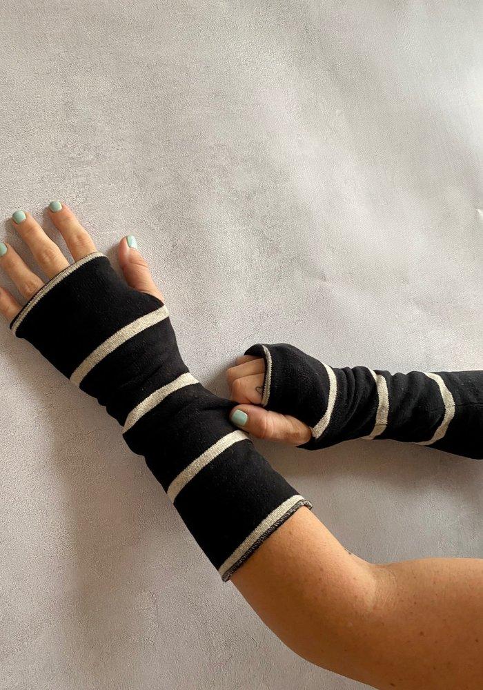 Mama B Cotto Double Glove